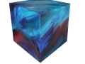 blue-purple-and-red-cube-2