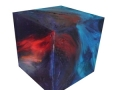 blue-purple-and-red-cube
