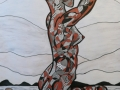 the-siren-2011-ink-and-watercolour-wasn-on-paper-50-x-65cm-r