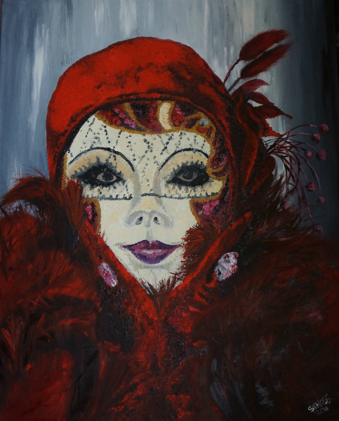 rosa-2011by-sharon-t-ross-oil-on-canvas-80x100cm-1