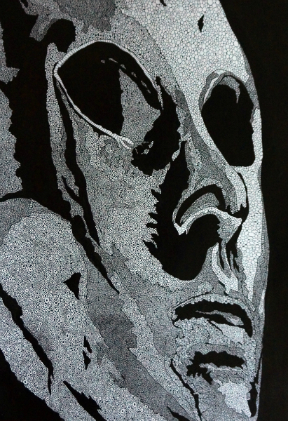 sharon-t-ross-2012-the-mask-pen-ink-on-250gsm-paper-42x60cm-4_0