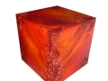 red-cube-2