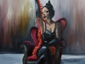 ruby-foix-2013by-sharon-t-ross-oil-on-canvas-80x100cm-3
