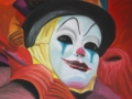 sharon-t-ross-clown-2010-pastel-on-paper-60-x-50cm-r